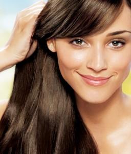 Best Hair Oil and Hair Treatments