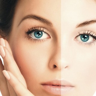 Best Skin Lightening Treatment Mumbai