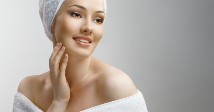 best cosmetological treatment Mumbai