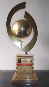 award_certificate_rinky