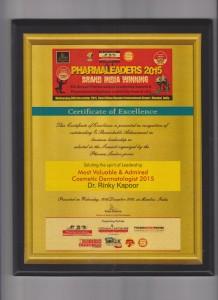 award_rinky