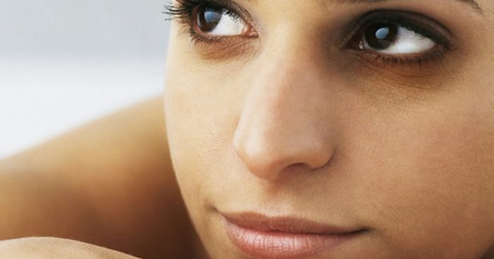 The best under eye dark circles treatments available in mumbai india