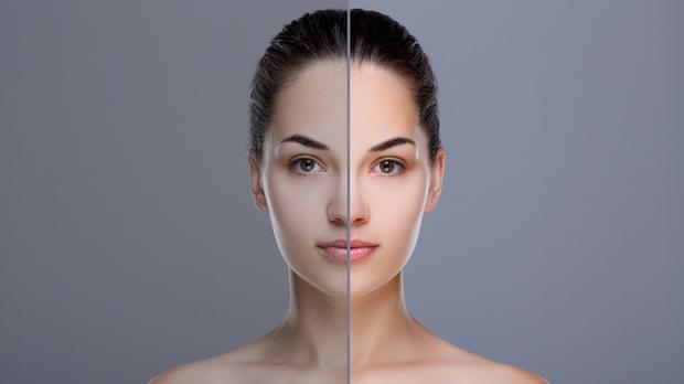 Look your best - Get skin lightening laser treatment in mumbai india