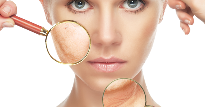 Suffering from skin disease, Consult Dr. Rinky Kapoor - The best dermatologist in mumbai India