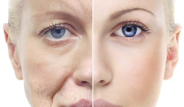 Slow Down the Aging Process by Consulting the Best Dermatologist in India