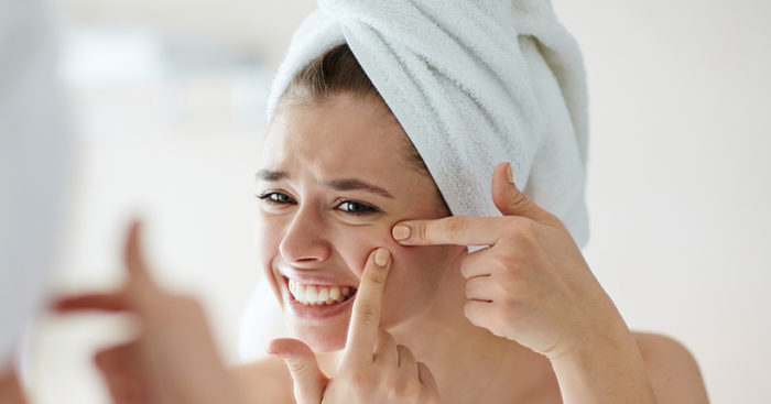Laser Treatments for Acne Scars in mumbai, The Best Treatment for Acne Vulgaris