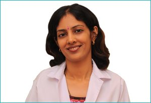 Dr. Rinky Kapoor- Best Dermatologists in Mumbai, India